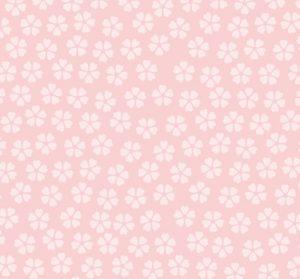 小桜の画像